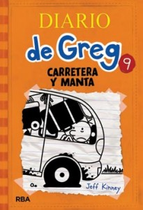 Libro-Kinney_Diario-de-Gregory
