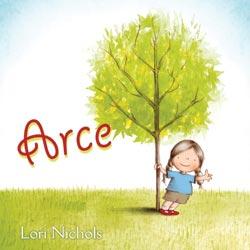 Libro-Nichols_Arce