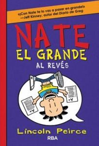 Libro-Peirce_NAte-El-Grande