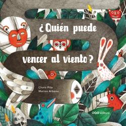 Libro-Pita_quienpuedevencerlalvientoesp_0