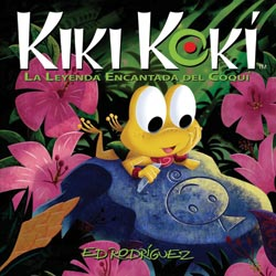 Libro-Rodriguez_Kiki-Koki