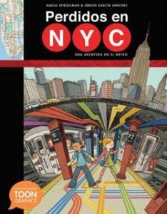 Libro-Spiegelman_Perdidos-en-NYC