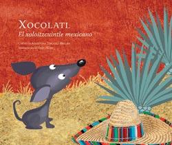 Libro-Tocalli-Beller_xocalatl