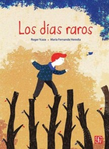 Libro-Ycaza_Los-dias-raros