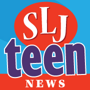 YALSA's Teens' Top Ten; L.A. Times Book Awards Announced