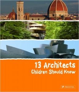 13 arch