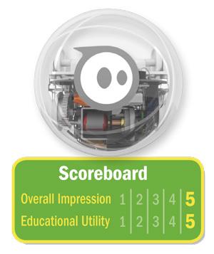 1510-Upfront-sphero-score