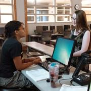A Model Internship Program