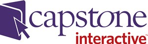 Capstone Offers Matching Grants for Ebooks