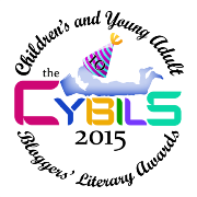 2015 Cybils Finalists Announced; YALSA Accepting Symposium Proposals | SLJTeen News