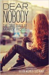 Dear Nobody_