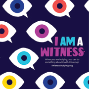 """I am a Witness"" Takes on Bullying with an Innovative Interactive Film"