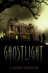GHOSTLIGHT cover_small