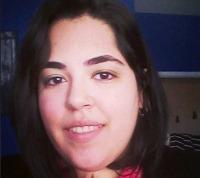 Gaby Bondi_author