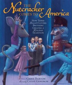 bookcover-nutcracker
