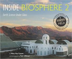 inside biosphere
