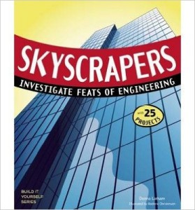 skycrapers2