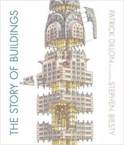 story of buildings