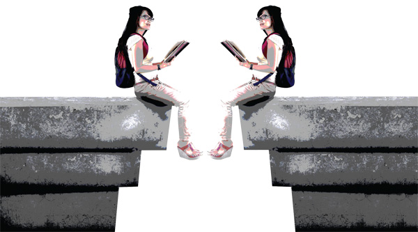 1511-Libro-opener
