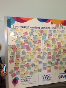 AASL15_post-it_board