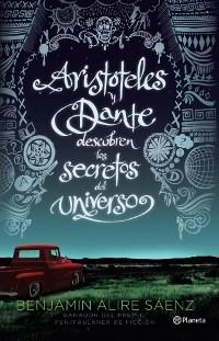 Aristotle y Dante