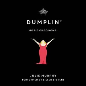 Audio_dumplin