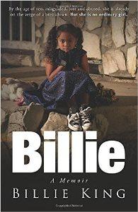 Billie_