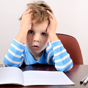 Can Five-Year-Olds Really Meet Common Core State Standards?