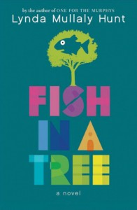 MG_Hunt_Fishinatree