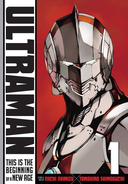 TOP10_GraphicN_ultraman