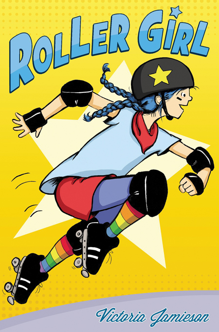 TOP10_Latino_RollerGirl