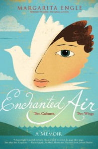 TOP10_Latino_enchanted-air