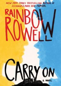 YA_Rowell_carryon