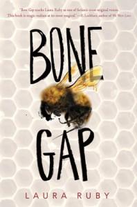 YA_Ruby_Bone-Gap