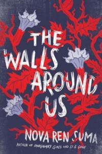 YA_Suma_WallsAroundUs