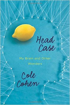 head case_