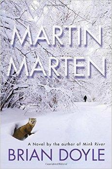 marten martin_