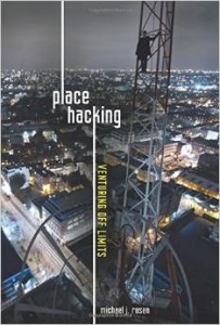 place hacking