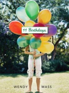 11birthdays