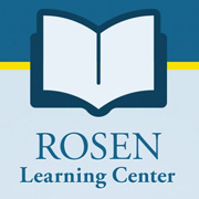 Better Learning Through Ebooks: Rosen Digital's Spotlight on Science and Social Studies | Reference Reviews