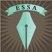 Amid ESSA Uncertainty, Educators Urged To Be