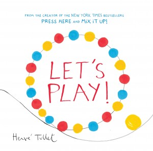 AAALet's Play