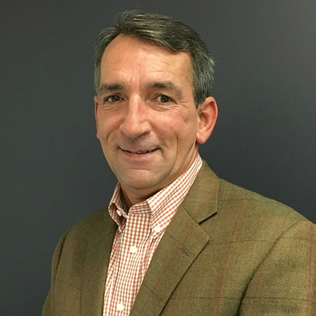 David Greenough Named General Manager/Group Publisher for Library Journal, School Library Journal, and the Horn Book