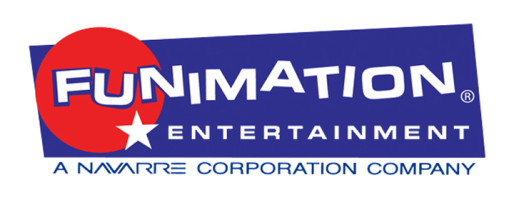 FUNimation_Entertainment_Infobox