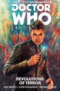 doctor_who_10_1