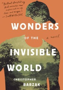 BARZAK-Wonders-ofthe-Invisible-World