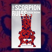 The Scorpion Rules by Erin Bow | SLJ Audio Review