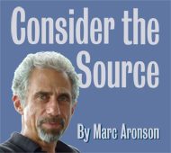 Is the Common Core Just a Scam to Sell Books? | Consider the Source