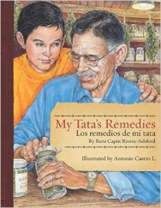 Rivera-AshfordMy Tatas Remedies