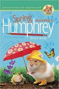 aaa Humphrey